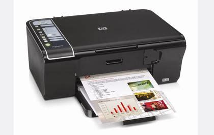 Printer Hp F735 เคร องพ มพ hp deskjet f735 all in one ค มส ดๆ สำหร บผ บร โภค