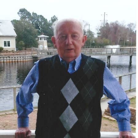 obituary notice riverdale on hudson funeral home inc