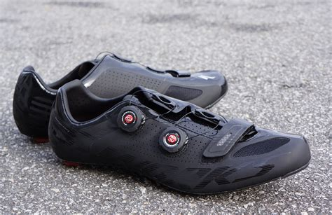 s works bike shoes initial review 2013 specialized s works road shoes