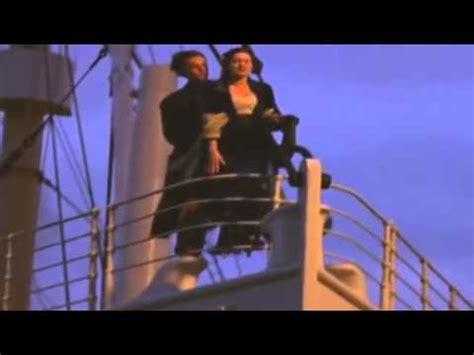 film titanic in limba rusa titanic dublat in limba romana parodie ca romanu