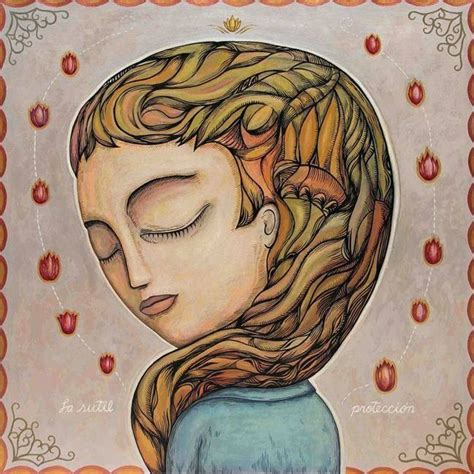 ilustraciones pin up femeninas g 243 ticas y m 237 sticas blogodisea ilustraciones y pinturas surrealistas gticas sutil