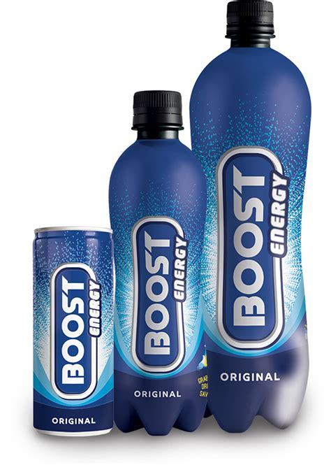 booster c energy drink contact us boost drinks