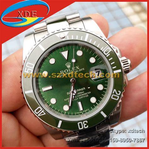 replica rolex c 1 replica rolex watches sports design xd w29 china