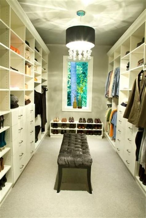 master bedroom walk in closet ideas 33 best images about id 135 closet on pinterest