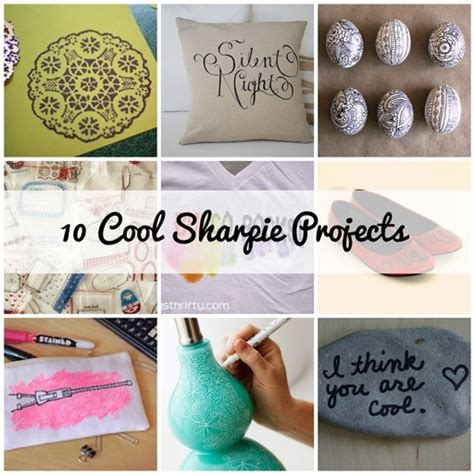 ac craft projects 39 best images about a sharpie crafts on