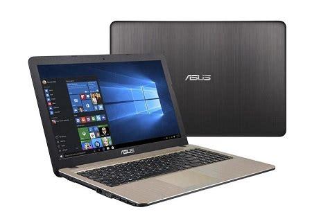 Laptop Merk Hp Harga 4 Jutaan rekomendasi laptop harga 3 jutaan 2018 cocok untuk