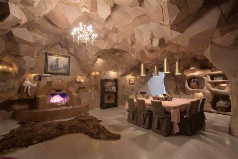 delightful Living Room With Fireplace #3: a7780cdd1325582bba01e60cfa3520b9.jpg
