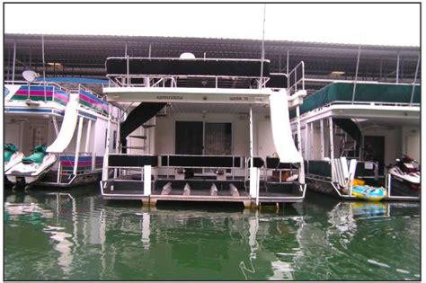 austin weekend boat rental harborside lake travis houseboat rentals