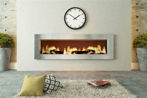 electric fireplace logs   complete review