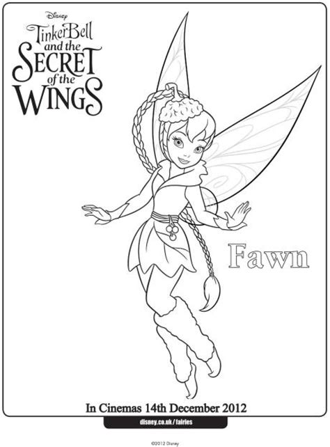 fairy cat coloring page coloring pages of warrior cats sex google search home