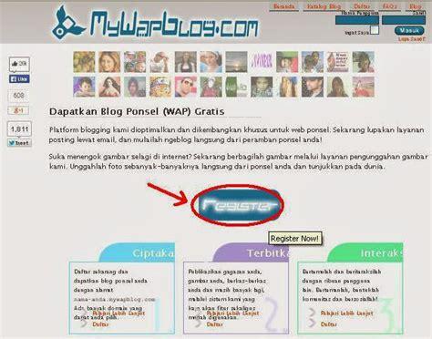 membuat link bergambar mwb susan s blog januari 2014