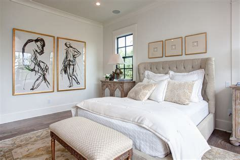 southern living bedrooms the post you have been waiting for southern living