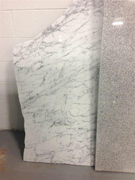 carrara marble countertops price per square foot