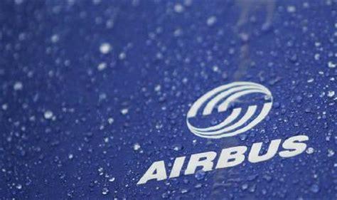 logo pictures airbus logos