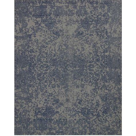 magnolia rugs magnolia home park rug lp 01 joanna gaines traditional rugs