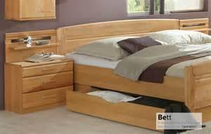 ebay schlafzimmer kreatif zu hause design ideen