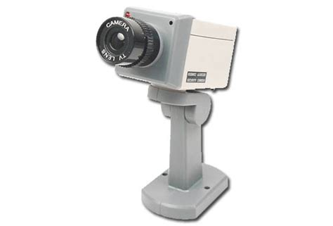 telecamera interna telecamera motorizzata cctv sicurezza telecamera interna