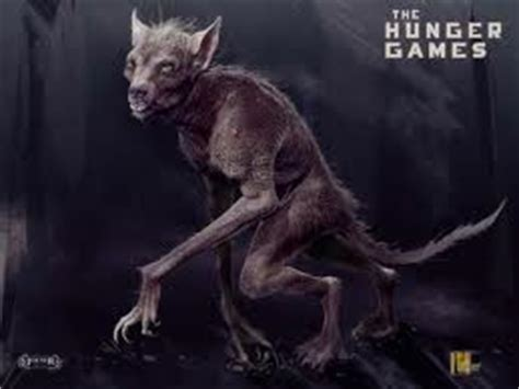 wolf hunger swat books mutts of panem wolf mutts wolf mutts