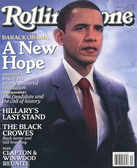 mad magazine obama cover rolling stone magazine front cover barack obama march