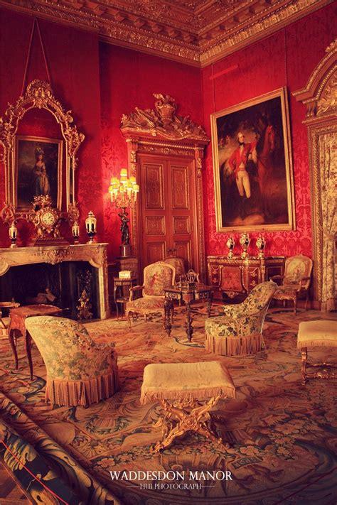 101 best waddesdon manor images on pinterest 24 best waddesdon manor images on pinterest national
