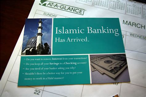 Mba In Islamic Banking And Finance Uk by Islamic Banking Lends Advantage To Financial Institutions
