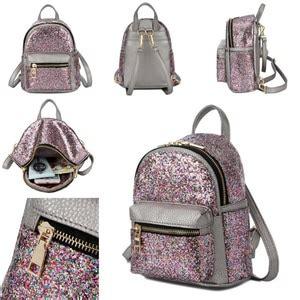 Tas Ransel Tali Wanita Modern Backpack tas slempang sling bag wanita cantik model terbaru murah