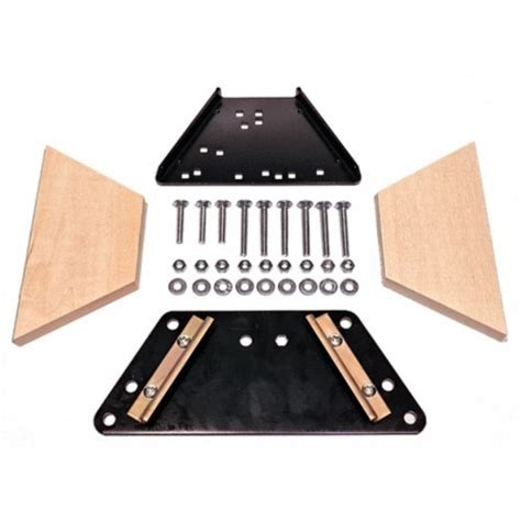 bench press accessories bench plate kit