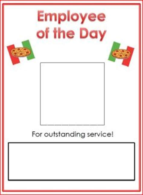 free printable name tags for employees pizza restaurant dramatic play center