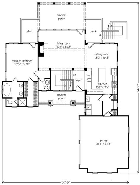 25 best ideas about basement house plans on