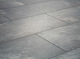 laminaat met tegelmotief linoleum tegels gamma bouwmaterialen