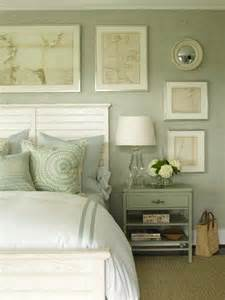 Beige And Green Curtains Decorating These Colors Gray Pale Moss Green White And The Linen Wallpaper And