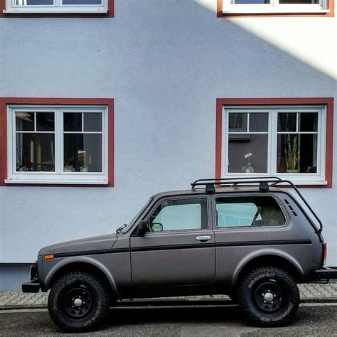 lada arco 467 best lada niva images on 4x4 road and