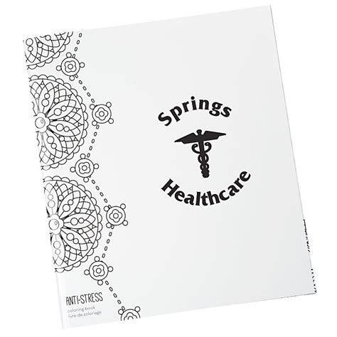 anti stress colouring book review anti stress coloring book item no 137812 from only 1