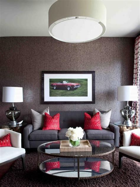 decorate series finding  decorating style