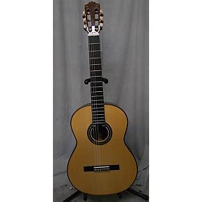Guitar Center Gift Card Exchange - used cordoba c10 classical acoustic guitar guitar center