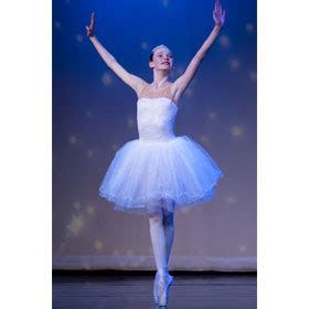 Balet Frozen ballet c frozen sold out whbpac