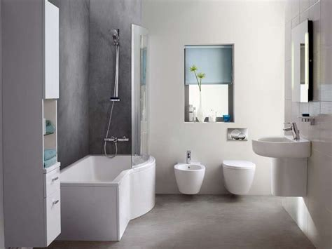 vasche combinate ideal standard vasche da bagno ideal standard vasche idromassaggio cosa