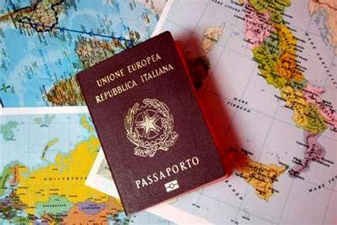 questura di torino ufficio passaporti ufficio passaporti la questura comunica i nuovi orari in