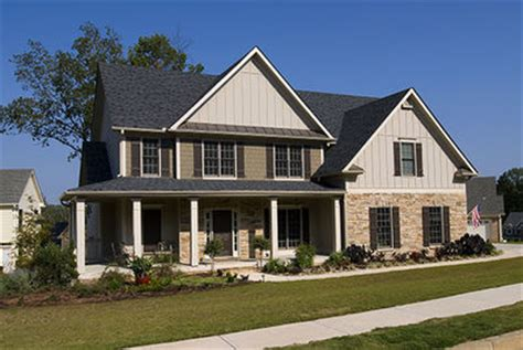 traditional house plans with porches traditional house plan with wrap around porch 92096vs