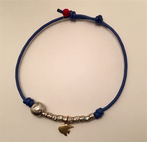 pomellato bracciali prezzi bracciale dodo argento usato vedi tutte i 105 prezzi