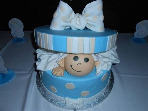 albertsons baby shower cakes albertsons cake prices all cake prices