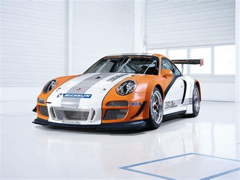 porsche hybrid 911 2010 porsche 911 gt3 r hybrid porsche supercars