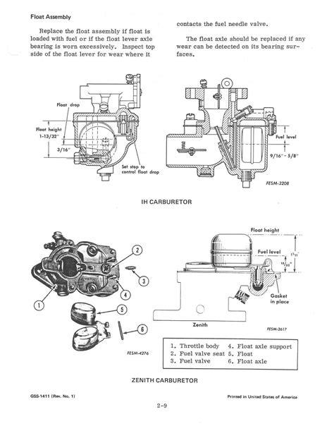 ih parts diagram farmall 300 utility wiring diagram farmall h parts diagram