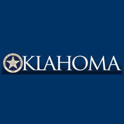 Oklahoma Tag Office by Woodcrest Tag Agency Notaries 14700 S Coltrane Rd