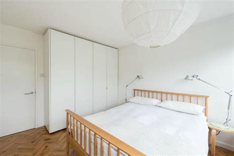 2 bedroom apartment richmond 2 bedroom apartment for sale in parkleys richmond upon
