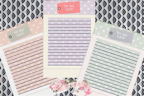 printable pocket to do list 25 best ideas about filofax pocket on pinterest