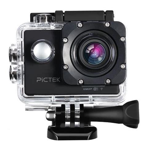 31 best cameras images on camcorder