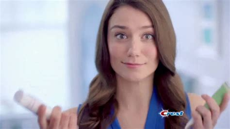 crest commercial actress actor in new crest commercial autos post