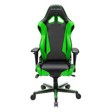 Kursi Gaming Dxracer Ohis166nr Black Iron Series oh rv001 ne racing series gaming chairs dxracer