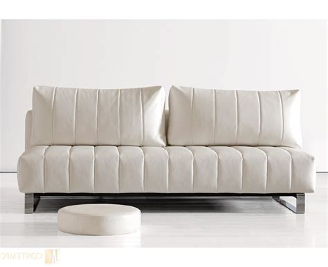 Comfortable Sofa Beds Comfortable Sofa Beds Brisbane Most Comfortable Sofa Bed Mattress